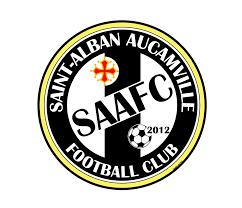Saafc